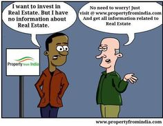 Do you want ‪#‎invest‬ in ‪#‎realestate‬ ‪#‎property‬ @ ‪#‎DelhiNCR‬. yes you are in right place. just visit on http://www.propertyfromindia.com/ and find more option to right ‪#‎investment‬ ‪#‎Bestproperty‬ ‪#‎NCRProperty‬ ‪#‎SellProperty‬ ‪#‎BuyProperty‬ ‪#‎RentProperty‬