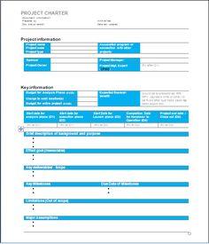 Certificates Templates , audit template excel Audit Plan