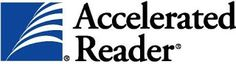 Reving Up Reading with Accelerated Reader {great ideas for all year! fun contests! freebie!}