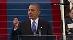 Hands down OBAMA IS THE WORST PRESIDENT. Poll after poll shows President Obama's approval rating dipping recently, and one new Quinnipiac University Poll finds that voters say Mitt Romney would have been a better choice in 2012.