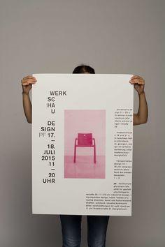 Die Typografie stellvertretend für die Werkschau bildet den Rahmen für unsere Projekte. Nach dem Prinzip der Tabula Rasa, kann der Weißraum für alles noch kommende stehen. Studenten, Mitarbeiter und Professoren aus allen Studiengängen repräsentieren mit ihren Zeichnungen unsere Fakultät für Gestaltung in Pforzheim. Konzeption und Gestaltung Melissa Gutekunst Quimey Servetti