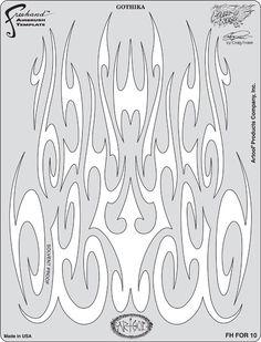 www.iwata-medea.com wp-content uploads legacy uploads FHFOR10-GOTHIKA-large.jpg