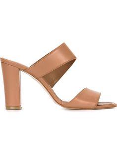Zeus+dione 'cassandra' Sandals - A'maree's - Farfetch.com