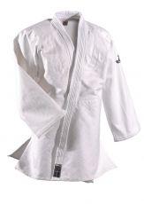 Judo, Aikido, Raincoat, Ninja, Fashion, Combat Sport, Jackets, Rain Jacket, Moda