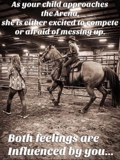 Rodeo Quotes, Cowboy Quotes, Show Horses, Guinea Pigs, Westerns, Feelings, Movie Posters, Movies, Animals