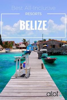 Map of belize round the world pinterest costa rica for Round the world trips all inclusive