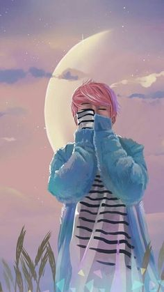 Read Jimin from the story FANART BTS by x_hobi_x with 316 reads. jin, j-hope, fanart. Bts Jimin, Bts Bangtan Boy, Suga Suga, Yoongi Bts, Jimin Fanart, Kpop Fanart, Bts Chibi, Yoonmin, Glee