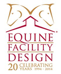 Equestrian Barns & Architecture: Start Living the Dream