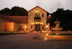 Accolades Boutique Venue - Accolades Boutique Venue is centrally located in Midrand, between Johannesburg and Pretoria in close proximity to Oliver Thambo and within a kilometer of Grand Central Airport and the in progress Midrand . African Life, Pretoria, Cape Town, Weekend Getaways, South Africa, Close Proximity, Wedding Venues, To Go, Boutique
