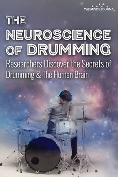 This is how reading this you will come to know about the neuroscience of drumming, The Neuroscience of Drumming Drum Sheet Music, Drums Sheet, Music Theory Lessons, Drum Lessons, Drums Quotes, Drums Electric, Music And The Brain, Drum Tattoo, Drum Patterns