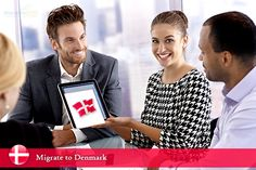Indian citizens are enjoying a very high standard of living in Denmark which also provides the economic growth of the Denmark.