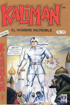 I loved this comic as a kid! I read every issue my mom could get me!!!