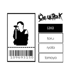 One Ok Rock, Bands, Kpop, Wallpaper, Music, Musica, Musik, Wallpapers, Band