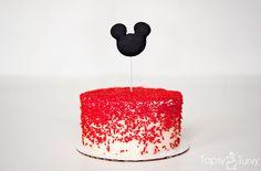 mickey-mouse-smash-cake