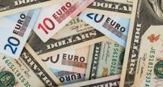 Collapse of the Euro and Dollar? War in — Bible News Prophecy Radio Mortgage Quotes, Mortgage Tips, Mortgage Companies, Interest Only Mortgage, Marketing Services, Online Marketing, Mortgage Payment Calculator, Loan Calculator, American Dollar