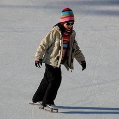 Local Outdoor Ice Skating Venues : Macaroni Kid Thornton-Northglenn-Brighton 2013