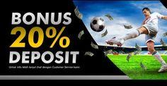 Website Sbobet Casino Wap - KINGSPORTS99 menyediakan segala jenis permainan online game yang dapat anda akses, download, dan di mainkan di HP, kunjungi web kam