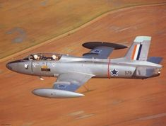 S.A.L.M. VLIEGTUIE - TOEKA TOT NOU / S.A.A.F. AIRCRAFT - PAST TO PRESENT South African Air Force, Impalas, Army Vehicles, Korean War, Mk1, Planes, Fighter Jets, Aviation, Aircraft