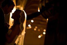 Venetian veil!! Portraits - New York Wedding Photographer | Philadelphia Wedding Photographer | Susan Stripling