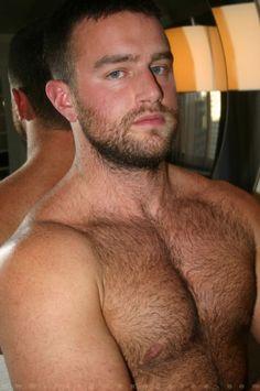 nøgen mandlig model tumblr