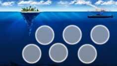 Playstation Vita wallpaper thread  Customizing dat OLED screen 960×544 PSP Vita Wallpapers (54 Wallpapers) | Adorable Wallpapers
