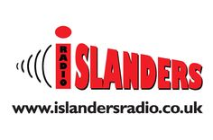 Radio Islanders is hosting BBC Essex programme live « Link to Poland Programming, Poland, Bbc, Live, Projects, Ignition Coil, Tile Projects