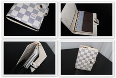 A Little Style Book