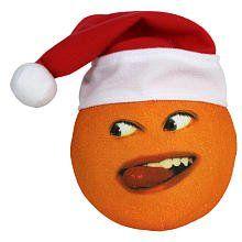 Annoying Orange Holiday Plush - Nyah Nyah The Bridge Direct,http://www.amazon.com/dp/B00ABTL4XC/ref=cm_sw_r_pi_dp_3b0dtb1G6T26CZ37