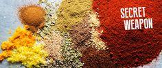 Portuguese Allspice Recipe for spicy parsnip (instead of carrot) bread