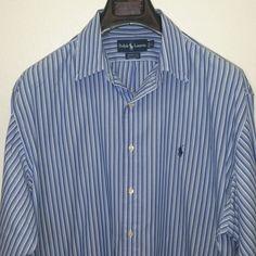 Ebay blue dresses nordstrom