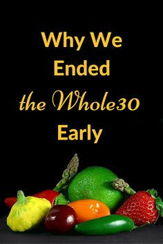 Why+We+Endedthe+Whol