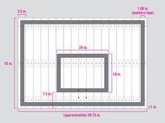 Basketballgoal Indoor Basketball Hoop Bedroom Goals Boys Room Design