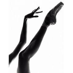 The Ballet Scene Ballet Body, Ballet Feet, Ballet Dancers, Dance All Day, Just Dance, Dance Choreography Videos, Ballerina Dancing, Dance Poses, Ballet Photography