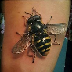 Tattoo work by: @alexanderyanitskiy!!!) #supportgoodtattooing #support_good_tattooing #supportgoodtattooers #support_good_tattooers #supportgoodtattoos #support_good_tattoos #sharonalday #sharon_alday #sharonallday #sharon_allday #tattoosalday #tattoos_alday #tattoosallday #tattoos_allday #tattoo #tattoos #tattooed #tattoolife #tattooedlife #tattoocommunity #tattooedcommunity #ink #inked #inkedup #inkedlife #bodyart #tattooart