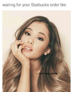 Welcome To Guiltygrande Your Ultimate Source Dedicated The Actress And Singer Ariana Grande