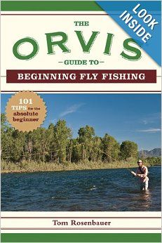 1000 images about fly fishing books beginners on for Best fly fishing books