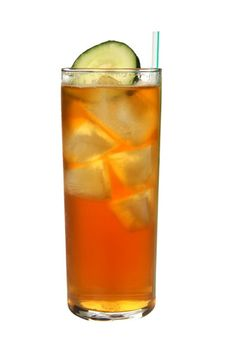 My favorite summer cocktail - Pimm's Cup. Great summer drink list by Bon Appetit!
