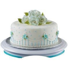 Sorteio lindo no blog do cupcake http://cupcakes.blog.br/geral/sorteio-mesa-giratoria-para-decorar-bolo?utm_content=bufferdef04&utm_medium=social&utm_source=facebook.com&utm_campaign=buffer