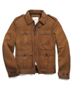 1000 ideas about wool jackets on pinterest jackets wool coats and