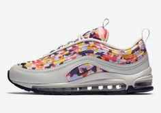 finest selection c45e1 65376 264 張最棒的Pop shoers 圖片| Off white、Air max 95 和Kd shoes