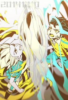 Victor e Axel Victor Blade, Inazuma Eleven Go, Animation, Some Image, Manga, Anime Comics, Cool Photos, Images, Fan Art