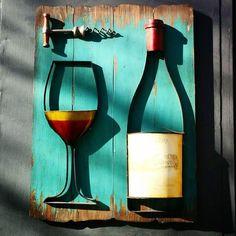 #wine #design #sign #icon #instasign #instashape #designer #love #glasses #winebottle #corkscrew #pub #tourism #tourist #travel #picoftheday #photooftheday #colorful #colors #igersnapoli #napoli