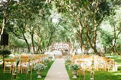 Garden wedding   Ray-an and Marinelle's Beautifully Crafted Wedding at The Mango Farm