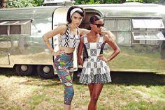 https://www.facebook.com/AfricaFashionShowGeneva/photos/pb.1495895110631569.-2207520000.1437552804./1581973278690418/?type=3