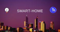 Smart-Home: Der neue Trend?