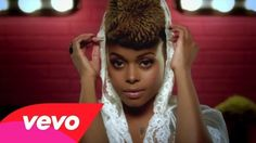 """Chrisette Michele drops off her new video 'Love Wont Leave Me Out'. This is off of her new album 'Better', which is in stores now. Related Posts Chrisette Michele """"Let Me Win"""" (1) Chrisette Michele """"Better"""" (Album Cover & Tracklisting) (1) Chrisette Michele """"Better"""" (Album Cover) (1) Video: The Breakfast Club Interviews Chrisette Michele (1) [...]"""
