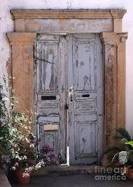 Znalezione obrazy dla zapytania ancient doorways