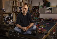 photo by Cristiana Ceppas Rex Ray, a prolific San Francisco-based artist and graphic designer renowned for his psychedelic collage art and his striking concert posters, died February 9, 2015 after ...