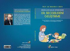 Tavsiye Kitap: Dil Becerilerini Geliştirme #otizm #algı #kitap #tavsiye #dilbecerileri