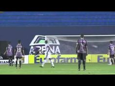 FOOTBALL -  prado bresil - http://lefootball.fr/prado-bresil-2/